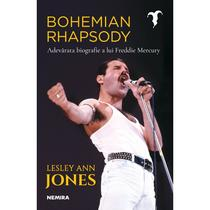 Bohemian Rapsody, adevarata biografie...