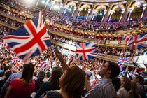 Gala BBC Proms