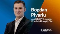 Bogdan Pivariu