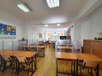 Scoala Elena Vacarescu Sector 1 (7)