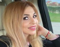 Adriana Nechita