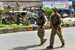 Fortele speciale afgane