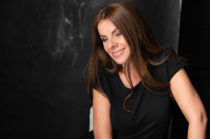 Teodora Brody-Enache