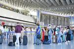 4000 de locuri de muncă în pericol la Fraport, operatorul aeroportului din Frankfurt am Main
