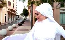 Mireasa Beirut
