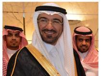 Saad-Al-Jabri