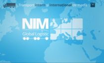 NIM Global Logistic