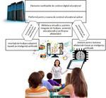 Biblioteca virtuala