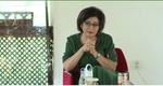 Andreea Voinea, Director resurse umane, Banca Comercială Română