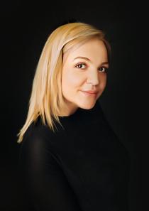 Ruxandra Tarlescu