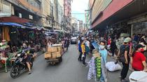 Piata Filipine