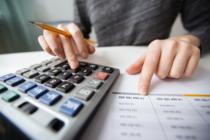 Inspectie fiscală