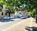 Strada in Oradea