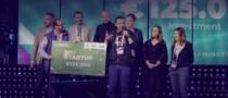 Startup Spotlight Online