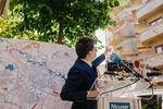 Nicușor Dan, acuzații grave pentru Primăria Capitalei: ilegalități imobiliare, PUZ-uri pentru spații verzi, demolări de clădiri de patrimoniu