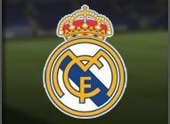Real Madrid, sigla
