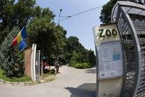 Zoo Timisoara