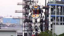 Robotul Gundam