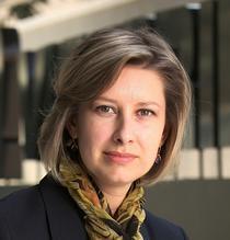 Angela Rosca, Taxhouse