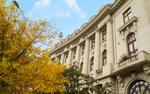Deschiderea anului universitar 2020-2021 la Academia de Studii Economice din Bucureşti
