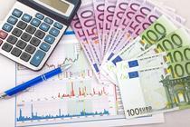 Finanţarea prin piaţa de capital