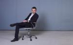 Alexandru Radu, Business Development Manager - Arggo