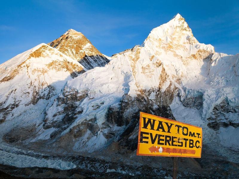 Geacă ușoară, matlasată Everest pentru bărbați - galstudio.ro