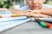 cumparaturi-online-scoala-2020-2021