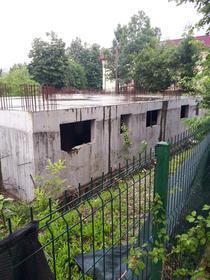 Decizie demolare bloc Șos. Giurgiului -2