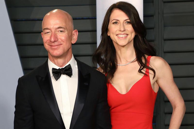 Intalnire bogata a femeilor femei vaduve care cauta barbati in hunedoara