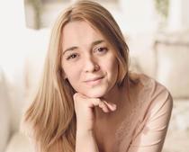 Andreea Chiru Maga, psiholog