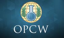 Organizatia pentru Interzicerea Armelor Chimice