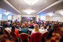 Employer Branding Conference