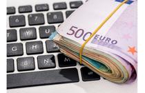 Fonduri europene firme IT