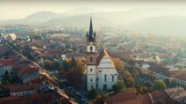 Poarta Transilvaniei