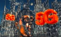 Technologia 5G