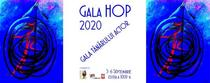Gala HOP 2020