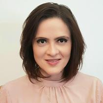 Silvia Dinica (USR)