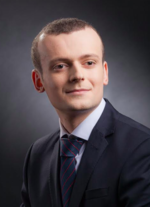 Daniel Alexandru Aragea