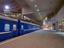 Tren din Belarus