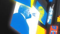 "Alegeri SUA 2020. Documentarul ""Whose Vote Counts, Explained"""