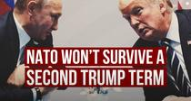 Campanie anti-Trump