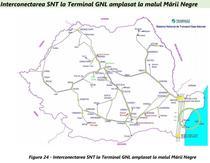 Terminal GNL