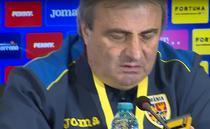 Mihai Stoichita