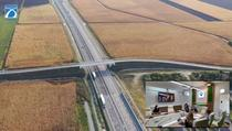 Discutii CNAIR - Polonia pe tema autostrazilor