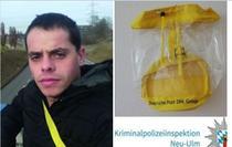 Cazul Constantin Popa