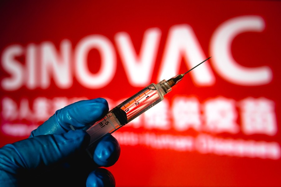 image-2020-10-17-24358451-70-vaccinul-si