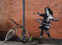 Desen Banksy