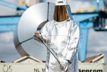 Lucrator ThyssenKrupp Steel