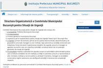 Prefectura_bucuresti